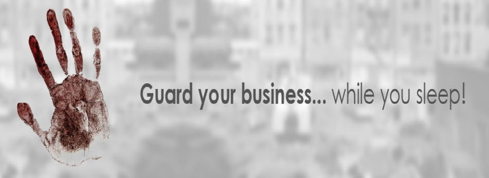 Guard-your-Business-Banner